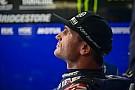 MotoGP Австралийский гонщик Брок Паркс заменит Фольгера на «Филлип-Айленде»