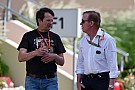 Formula 1 Monaco GP'sinde pilot hakem Danny Sullivan olacak
