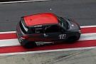 BZ Racing Team: Három autóval két mezőnyben