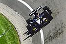 Formule 1 Steiner : Le modèle Minardi manque à la F1