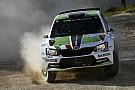 CIR Scandola vince il Rally Adriatico e regala a Skoda la prima vittoria 2017