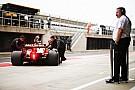 """""""A McLaren vissza fog térni a csúcsra"""""""