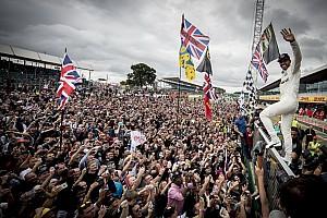 Formule 1 Analyse Analyse: Vijf conclusies die we kunnen trekken uit de GP van Groot-Brittannië