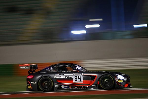 BSS Gara Buhk e Perera conquistano il successo nella Qualifying Race di Misano