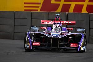 """Formula E Noticias de última hora """"Pechito"""" López sí correrá en Mónaco"""