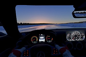 Sim racing BRÉKING Ralikrossz is lesz a Project CARS 2-ben!