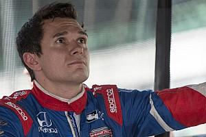 WEC Motorsport.com hírek Alakul egy színorosz felállás az LMP1-ben az SMP Racingnél