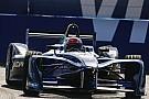 Rossiter interested in Formula E after Berlin test