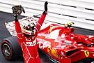 Vettel: augusztus előtt kár lenne matekozni és a pontokat nézni