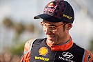 WRC Championnats - Neuville augmente son avance