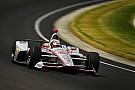 IndyCar Indy 500: Das Rennergebnis in Bildern