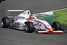 FIA-F4選手権 FIA-F4第5戦鈴鹿:角田裕毅が4戦連続でポール・トゥ・ウィン