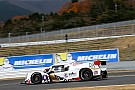 Asian Le Mans Cosmo and Byrne head into Round 3 in Buriram