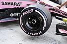 Forma-1 A Pirelli új szoftvert vet be, hogy