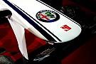 Az Alfa Romeo Sauber újabb prémium partnere