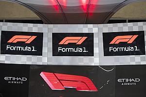 Ce que Liberty Media a changé en F1
