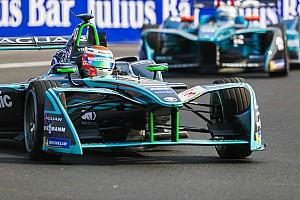 Formula E Motorsport.com hírek A Formula E szívesen látja Alonsót vagy Hamiltont