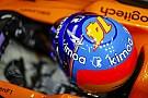 """Alonso: """"Tavaly elgondolkoztam az F1-es kiszálláson…"""""""