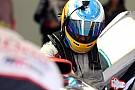 WEC Le test LMP1 d'Alonso avec Toyota en images