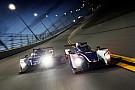 IMSA Daytona testi: Alonso gece bölümünde dokuz tur attı, Cadillac'ın liderliği sürüyor