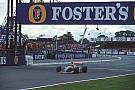 Fórmula 1 No aniversário de Prost, F1 relembra batalha com Senna