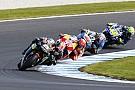 MotoGP Зарко: Скористаюсь тим, що дізнався сьогодні, у наступних гонках
