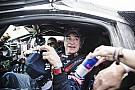 WRC GALERI: Perjalanan karier Carlos Sainz