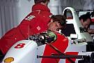 Fórmula 1 No hay nadie como Senna, dice el ex preparador del brasileño