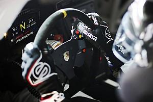 Carrera Cup Italia Ultime notizie Porsche e-Carrera Cup Italia, ecco il primo monomarca tra