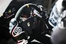 Race for Real: il talent show che affiancherà la Carrera Cup Italia su Mediaset