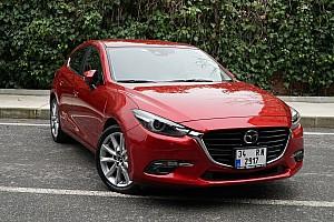 OTOMOBİL Son dakika 2017 Mazda3 1.5 SkyActiv-D Power | Neden Almalı?