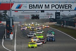 Langstrecke Vorschau 24h Nürburgring 2018: Mehr als 90 Autos beim Qualifikationsrennen