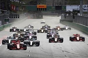 eSport Motorsport.com hírek Grand Prix Predictor: Láss a jövőbe, és nyerj!
