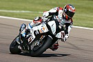 World Superbike Althea unhappy with BMW, considers Ducati return