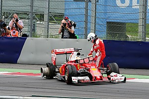 Formula 1 Breaking news  Pirelli gives new stint length advice for British GP