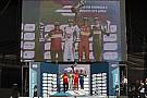 Lucas di Grassi gana el e.Prix de México