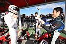 Super GT Honda presenta a Jenson Button como piloto en la Super GT