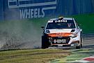 Fotogallery: ecco le foto più belle del Monza Rally Show