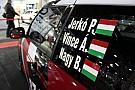 Három helyet vinne a TOP 5-ből a BZ Racing a szezonnyitón