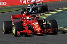 Mercedes believes Ferrari has matched its engine power