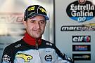 Luthi: Tak semua pembalap adalah Marquez