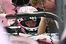 Формула 1 Мазепин первым выведет новую машину Force India на трассу