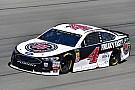NASCAR Cup Kevin Harvick vince a Phoenix la terza gara consecutiva del 2018