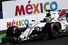"""Massa vê pontos positivos com 11º lugar: """"Estamos na briga"""""""