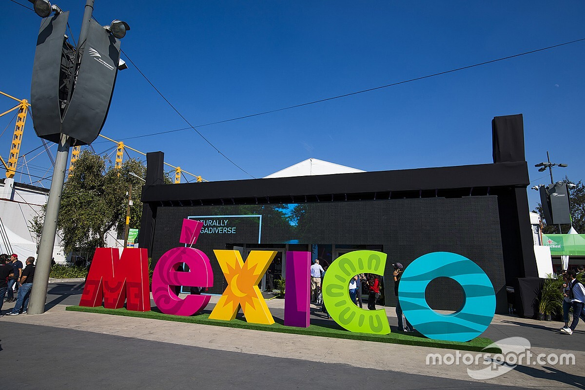 MotoGP Meksiko 2019 timbulkan banyak keraguan