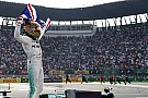 Marc Surer: Lewis Hamilton kann Michael Schumachers Rekorde knacken