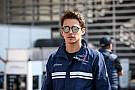 Ferrari sigue presionando a Sauber por Leclerc y Giovinazzi