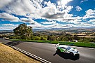 Endurance Bathurst 12 Hour confirms 2019 race date