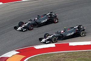 Motorsport.com ekibinin Amerika Birleşik Devletler GP'si tahminleri