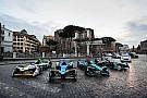Formula E Al via le registrazioni per accedere gratis all'ePrix di Roma!